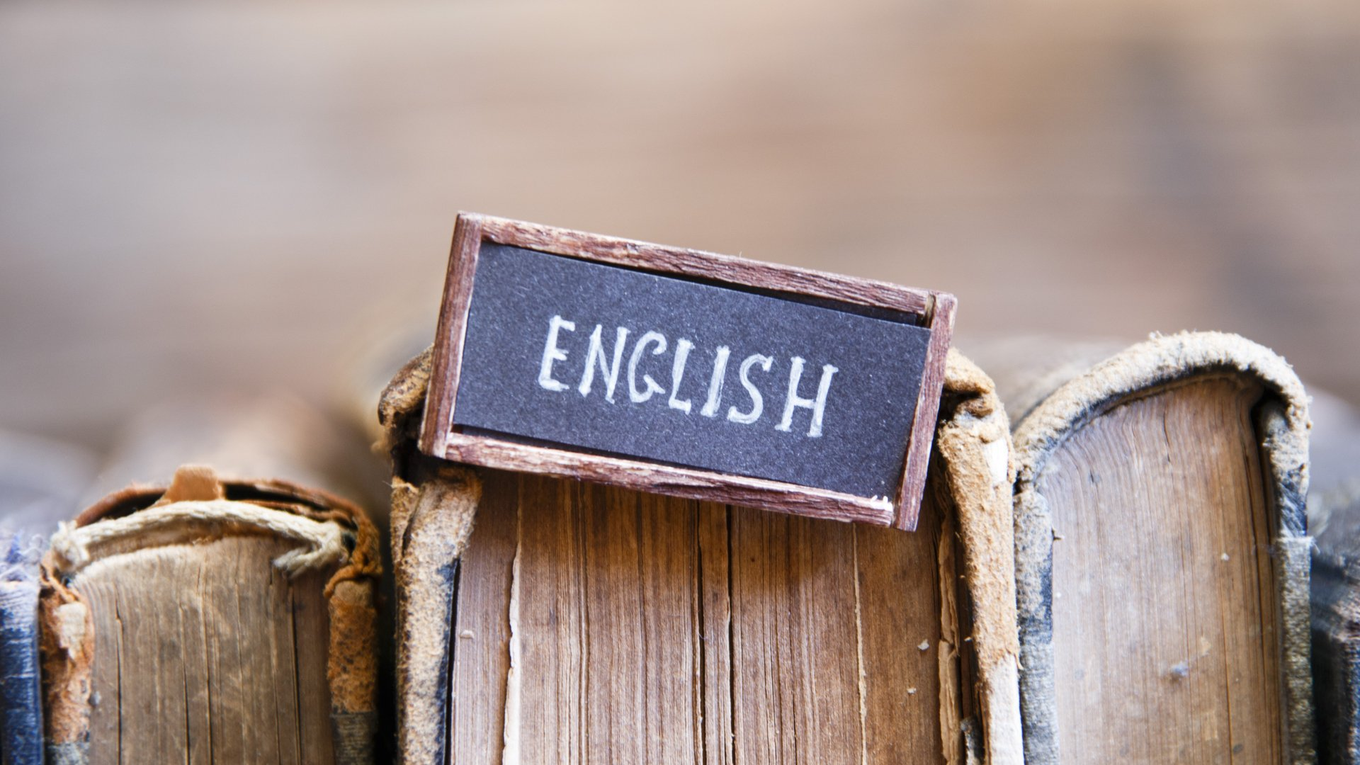 Learn English through Different Courses for Study Visa, PR, or Travel purposes